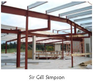 photo-of-sir-gill-simpson-building-canterbury-steel-structures-christchurch-nz